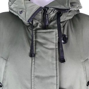 Michael Kors Jackets & Coats - NEW Michael Kors Heavy Down Parka